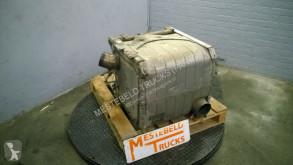 Euro Catalyseur MERCEDES-BENZ pour tracteur routier MERCEDES-BENZ Katalysator 5 truck part