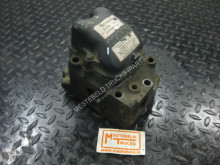 pièces détachées PL MAN Culasse de cylindre Cilinderkop 19.403 pour camion