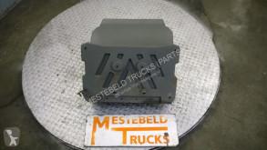 n/a Pièces détachées Spatbord vooras L/R MERCEDES-BENZ pour camion truck part