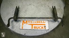 pièces détachées PL nc Barre stabilisatrice MERCEDES-BENZ pour camion MERCEDES-BENZ Atego