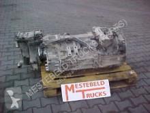 nc Boîte de vitesses MERCEDES-BENZ G221-9 pour camion MERCEDES-BENZ