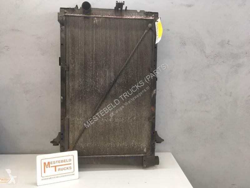 Voir les photos Pièces détachées PL DAF Radiateur de refroidissement du moteur  pour camion  CF