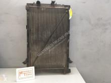 DAF Radiateur de refroidissement du moteur pour camion CF