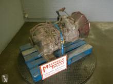 caixa de velocidades usado