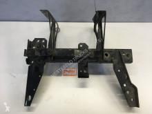 pièces détachées PL DAF Fixations Spatbordsteun pour camion XF 105