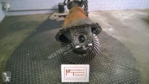 repuestos para camiones nc Différentiel MERCEDES-BENZ R 440-13A pour camion MERCEDES-BENZ Actros