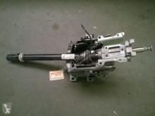 nc Boîtier de direction MERCEDES-BENZ Stuurkolom pour camion MERCEDES-BENZ Stuurkolom MP4