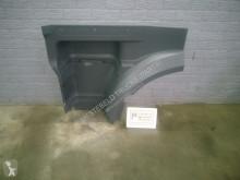 DAF Revêtement Instapbak links pour camion XF106
