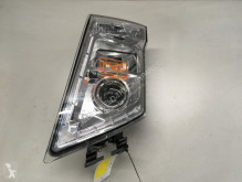 Volvo Phare pour camion Koplamp FH3 neuf