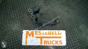 pièces détachées PL Iveco Fixations Stuurhuissteun pour camion