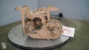 Meritor Boîte de vitesses DIV Tussenbak MTC 4213 X 100 100 205 pour camion