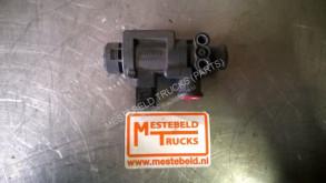 pièces détachées PL nc Pièces détachées Relaisventiel MP4 MERCEDES-BENZ pour camion MERCEDES-BENZ Relaisventiel MP4