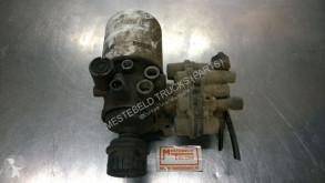 pièces détachées PL DAF Ventilateur de refroidissement Luchtdroger pour camion