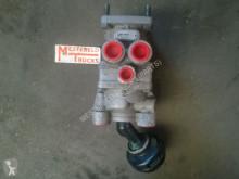 pièces détachées PL nc Soupape pneumatique MERCEDES-BENZ Voetremventiel pour camion MERCEDES-BENZ Atego