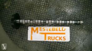 pièces détachées PL Volvo Arbre à cames pour camion
