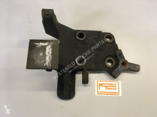pièces détachées PL DAF Fixations Reactiestangsteun vooras links pour camion XF 105