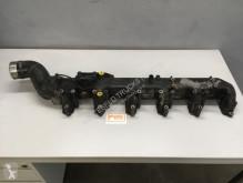 pièces détachées PL MAN Collecteur D2876 pour camion LF 12