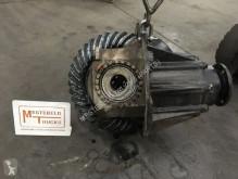 Peças pesados MAN Différentiel Differentieel HY1350-03 pour camion