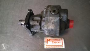 pièces détachées PL Hyva Pompe hydraulique DIV. PTO pomp van pour camion