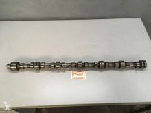 pièces détachées PL DAF Arbre à cames Nokkenas pour camion