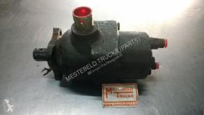 Meiller Pompe hydraulique Kipper pour tracteur routier