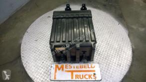 pièces détachées PL DAF Boîtier de batterie compleet pour camion LF45