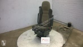 DAF Siège Bijrijdersstoel pour camion CF 85