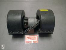 pièces détachées PL DAF Moteur de ventilateur pour tracteur routier Kachelmotor CF