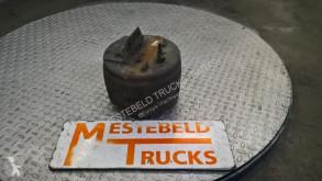 DAF Suspension pneumatique Luchtbalg pour camion CF 75