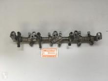 pièces détachées PL nc Culbuteur MERCEDES-BENZ OM904LA.V/2-02 pour camion MERCEDES-BENZ ATEGO