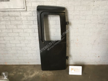 pièces détachées PL Fiat Porte PORTIER ACHTERZIJDE pour automobile DOBLO neuve