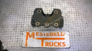 części zamienne do pojazdów ciężarowych DAF Autre pièce détachée pour train de roulement Stuurhuissteun pour camion CF 75