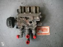 Peças pesados Scania Soupape pneumatique pour tracteur routier Ecas hoogteregelventiel R480