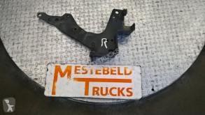 ricambio per autocarri Scania Fixations Bumpersteun pour camion R400