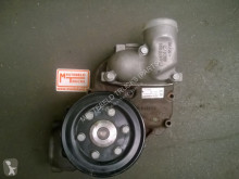 pièces détachées PL nc Pompe de refroidissement moteur MERCEDES-BENZ pour camion MERCEDES-BENZ Waterpomp OM457LA industrie neuve