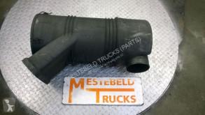 pièces détachées PL MAN Boîtier de filtre à air pour camion