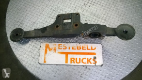 pièces détachées PL nc Fixations Veerhand links MERCEDES-BENZ pour camion MERCEDES-BENZ Actros