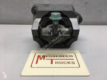 n/a Attache MERCEDES-BENZ MOTORSTEUN LV pour camion MERCEDES-BENZ ATEGO EURO6 truck part