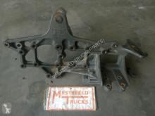 pièces détachées PL nc Fixations MERCEDES-BENZ Veersteun pour camion MERCEDES-BENZ Actros