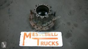 pièces détachées PL DAF Moyeu Naaf zonder ABS ring pour tracteur routier XF 95