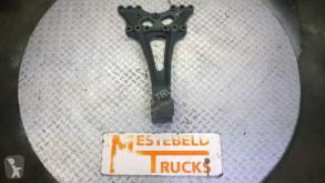 pièces détachées PL nc Fixations Veerhand rechts achter MERCEDES-BENZ pour camion MERCEDES-BENZ Actros MP 4