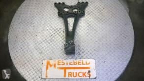 pièces détachées PL nc Fixations Veerhand links achter MERCEDES-BENZ pour camion MERCEDES-BENZ Actros MP4