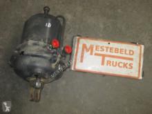 nc Tambour de frein MERCEDES-BENZ Rembooster pour camion MERCEDES-BENZ Actros/Axor