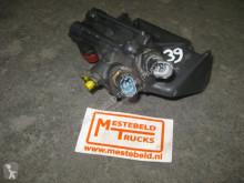 ricambio per autocarri Iveco Filtre à carburant pour camion
