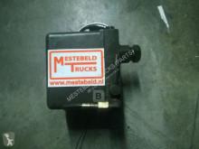 pièces détachées PL nc Pompe de levage de cabine MERCEDES-BENZ pour tracteur routier MERCEDES-BENZ Cabinekantelpomp Actros