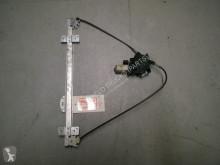 ricambio per autocarri DAF Lève-vitre pour tracteur routier Raammechanisme 85CF neuf
