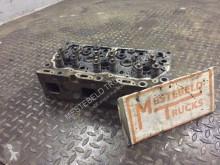 pièces détachées PL DAF Culasse de cylindre pour tracteur routier Cilinderkop 75