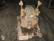 pièces détachées PL nc Réducteur MERCEDES-BENZ VG 2400 pour camion MERCEDES-BENZ