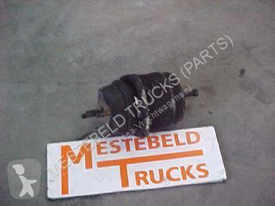 Voir les photos Pièces détachées PL Volvo Tambour de frein  pour camion   12