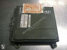 pièces détachées PL MAN Ordinateur de bord EDC unit pour camion Bus